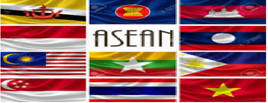 the association of southeast asian nations Southeast asian leaders agree to form free-trade zone by 2015  the association of southeast asian nations made progress toward its goal of economic and political integration at a summit meeting.